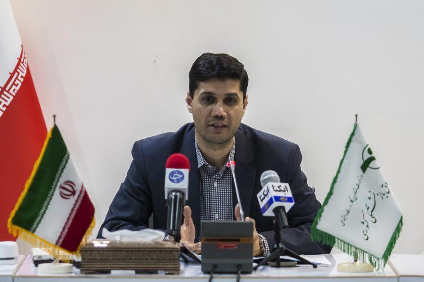 عکس از باشگاه خبری جوان