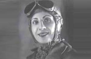 صدیقه دولتشاهی