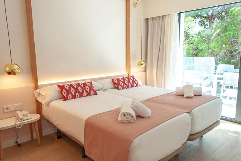 somhotels.es