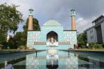 المركز الإسلامي في هامبورغ أحد أهم مراكز النظام الإيراني في أوروبا