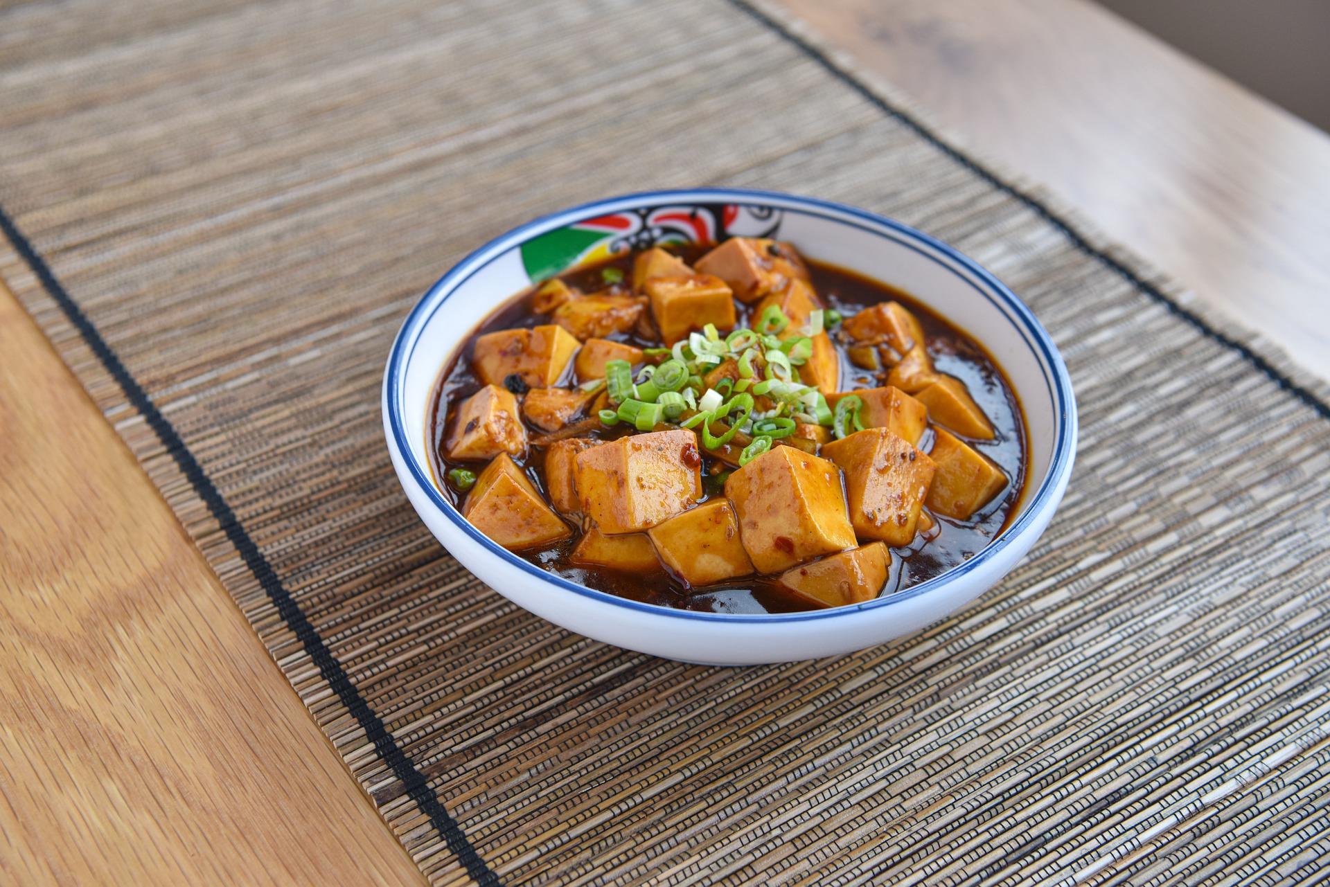 mapo-tofu-4985990_1920.jpg